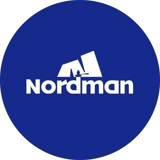 Промокоды и Купоны для Nordman