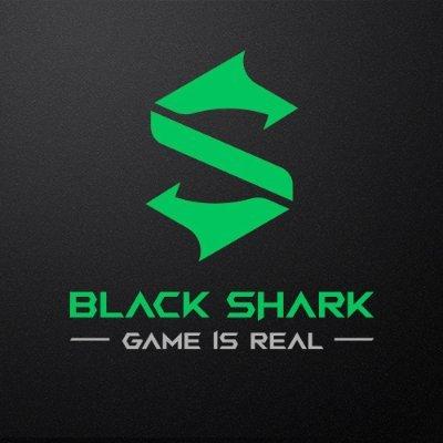 Промокоды и Купоны для Blackshark