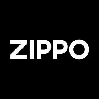 Промокоды и Купоны для Zippo