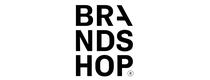 Brandshop картинка профиля