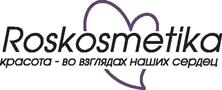 Промокоды и Купоны для Roskosmetika
