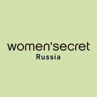 Промокоды и Купоны для Women's Secret