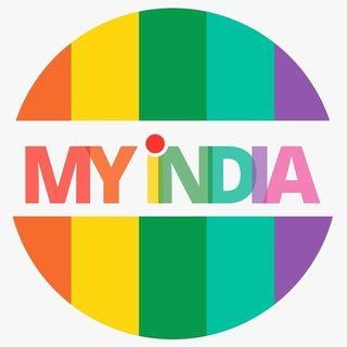 Промокоды и Купоны для MyIndia.ru