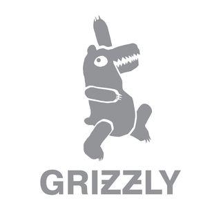Промокоды и Купоны для Grizzly