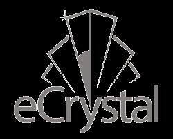 Промокоды и Купоны для ECrystal