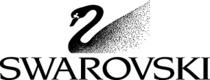 Промокоды и Купоны для Swarovski SA AE QA KW EGY