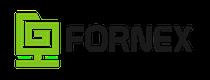 Промокоды и Купоны для FORNEX