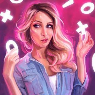 Промокоды и Купоны для Мила Левчук