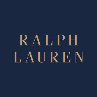 Промокоды и Купоны для Ralph Lauren