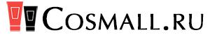 Промокоды и Купоны для Cosmall