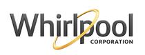 Промокоды и Купоны для Whirlpool