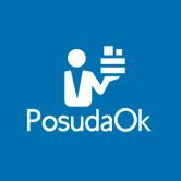 Промокоды и Купоны для PosudaOk