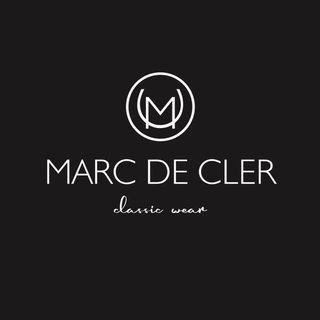 Marcdecler картинка профиля