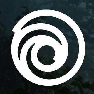 Ubisoft картинка профиля