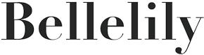 Промокоды и Купоны для Bellelily