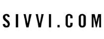 Sivvi AE SA offline codes картинка профиля