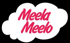 Промокоды и Купоны для Meela Meelo