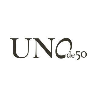 Промокоды и Купоны для UNOde50