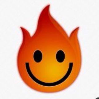 Hola VPN картинка профиля