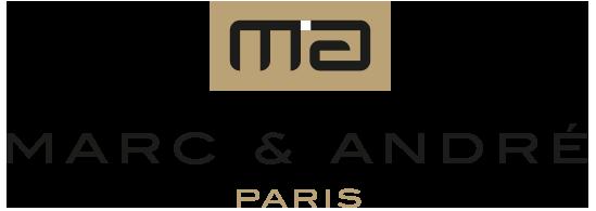 Промокоды и Купоны для Marc & Andre