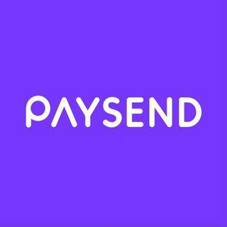 Промокоды и Купоны для PaySend