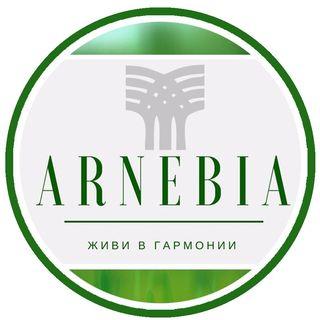Промокоды и Купоны для Арнебия