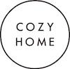 Промокоды и Купоны для COZY HOME