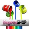 Промокоды и Купоны для MagentaShop.ru