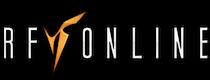 Промокоды и Купоны для RF Online [CPP] RU + CIS