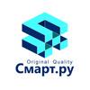 Промокоды и Купоны для Смарт.ру
