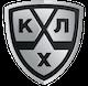 Промокоды и Купоны для Интернет-магазин КХЛ