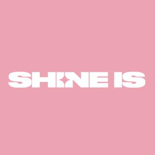 Shine is картинка профиля