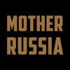 Промокоды и Купоны для Mother Russia