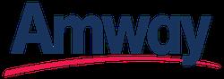 Промокоды и Купоны для Amway