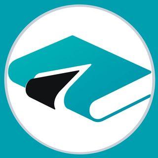 Промокоды и Купоны для Smart Reading