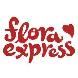 Промокоды и Купоны для Flora Express