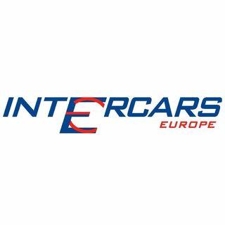 Промокоды и Купоны для Intercars