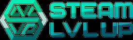 SteamlvlUP картинка профиля