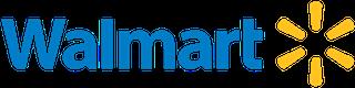 Walmart картинка профиля