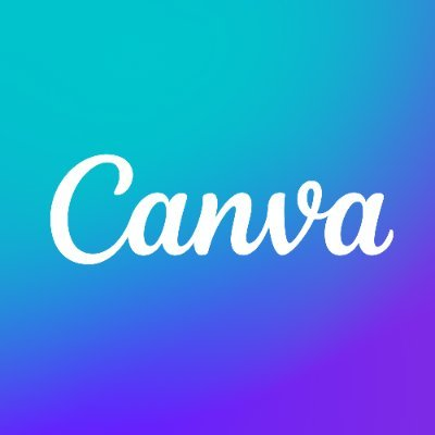 Промокоды и Купоны для Canva