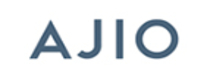 Промокоды и Купоны для Ajio [CPS] IN
