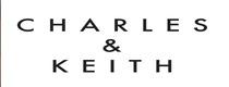 Промокоды и Купоны для Charles & Keith US CA