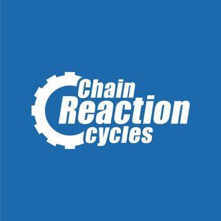 Промокоды и Купоны для Chain Reaction Cycles