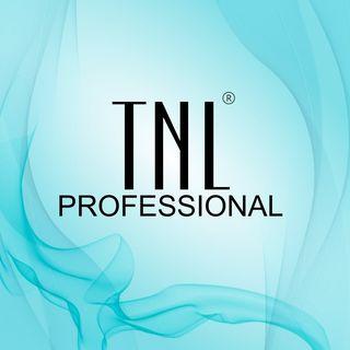 Промокоды и Купоны для TNL Professional