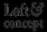Промокоды и Купоны для Loft Concept