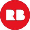Промокоды и Купоны для Redbubble