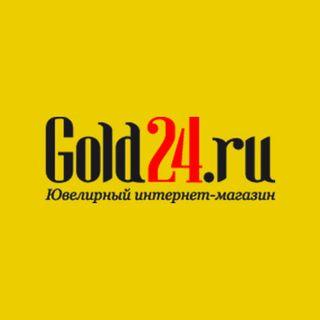 Промокоды и Купоны для Gold24.ru