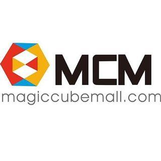 Промокоды и Купоны для Magiccubemall.com