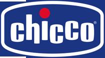 Промокоды и Купоны для Chicco