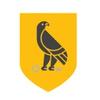 Промокоды и Купоны для Орловский